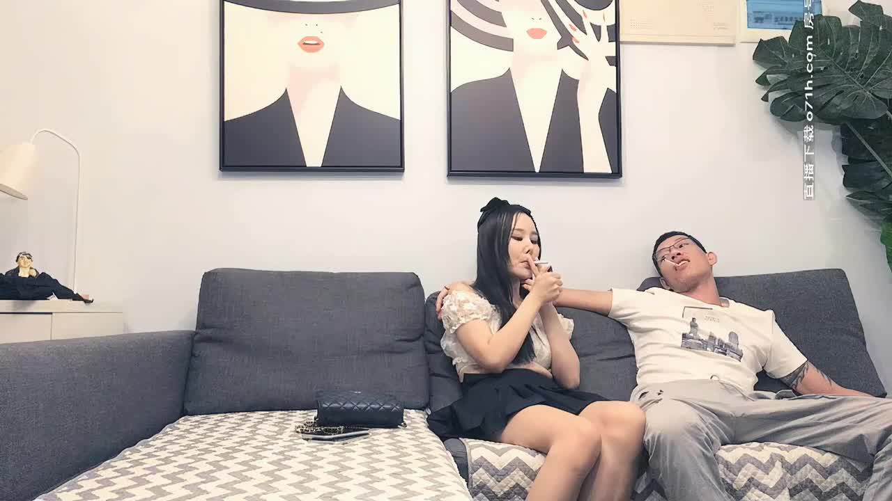 Asian Porn 9434